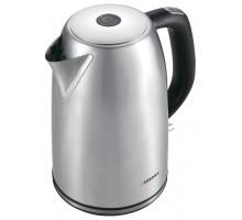 Чайник Aurora AU 016