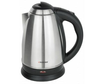 Чайник Aurora AU 3338