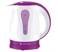 Чайник Centek CT-1007 Violet