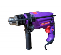 Дрель ударная WBR SM-900