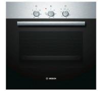Духовой шкаф Bosch HBN211E0J