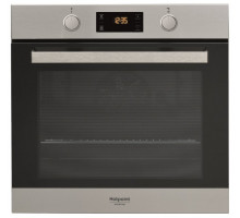 Духовой шкаф Hotpoint-Ariston FA3 540 JH IX/HA