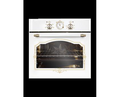 Духовой шкаф Gefest ЭДВ ДА 602-02 К82