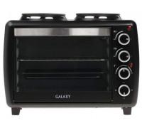 Мини-печь Galaxy GL2618
