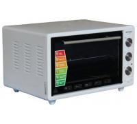 Духовка электрическая Optima OT-36WP