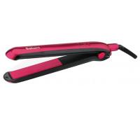 Выпрямитель для волос Saturn HC0325 pink
