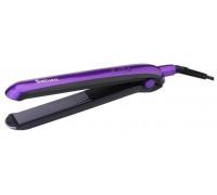Выпрямитель для волос Saturn HC0325 violet