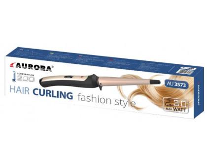Стайлер для завивки Aurora AU3573