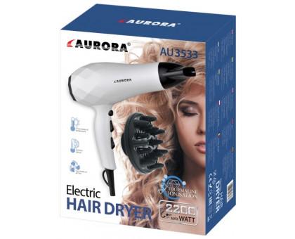Фен Aurora AU3533