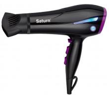 Фен Saturn HC7341