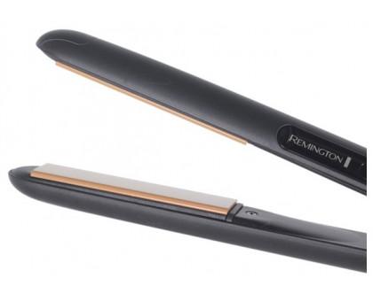 Выпрямитель для волос Remington S1450
