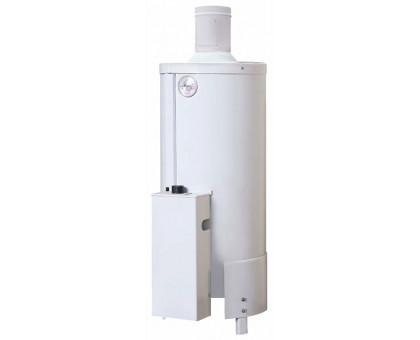 Газовый котел Dani Forte D 11,5 двухконтурный