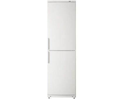 Холодильник Атлант XM-4025-000
