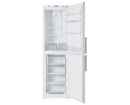 Холодильник Атлант XM-4425-000-N