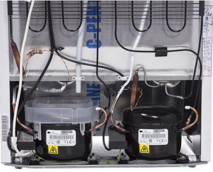 Холодильник Атлант XM-6025-031