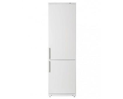 Холодильник Атлант XM-4026-000