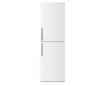 Холодильник Атлант XM-4423-000-N