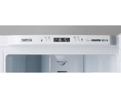 Холодильник Атлант XM-4421-000-N