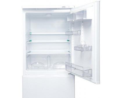 Холодильник Атлант XM-4008-022