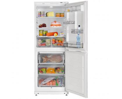 Холодильник Атлант XM-4010-022