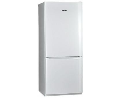Холодильник Pozis RK-101 W белый