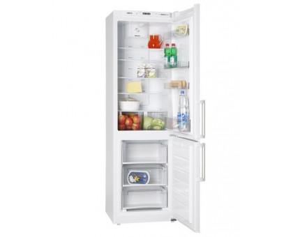 Холодильник Атлант XM-4424-000-N