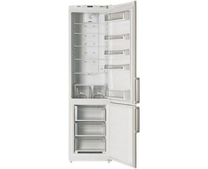 Холодильник Атлант XM-4426-000-N