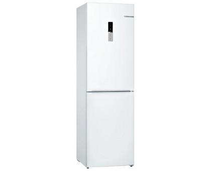 Холодильник Bosch KGN 39VW16R (KRKGN39XA)