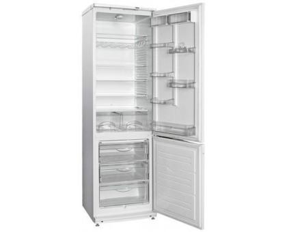 Холодильник Атлант XM-6026-031