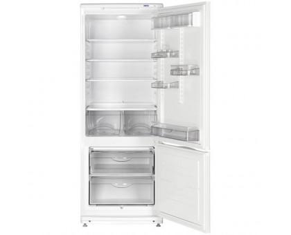Холодильник Атлант XM-4011-022