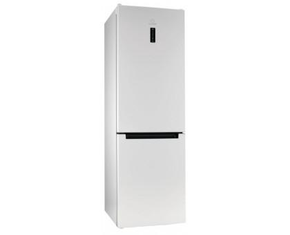 Холодильник Indesit DF5180W No Frost