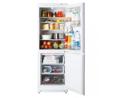 Холодильник Атлант XM-4012-022