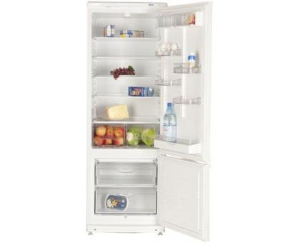 Холодильник Атлант XM-4013-022