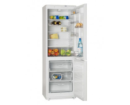 Холодильник Атлант XM-6021-031