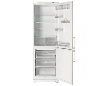 Холодильник Атлант XM-4021-000
