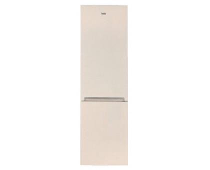 Холодильник Beko RCNK335K20SB