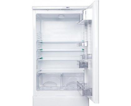 Холодильник Атлант XM-6023-031