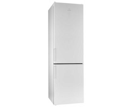 Холодильник Indesit EF 20