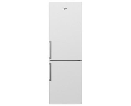 Холодильник Beko CNKR 5321K21 W