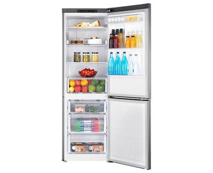 Холодильник Samsung RB30J3000SA
