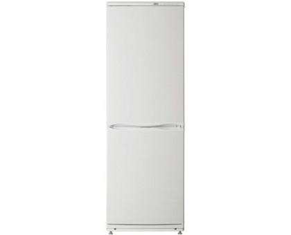 Холодильник Атлант XM-6024-031