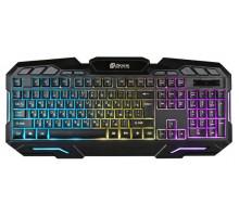 Клавиатура Oklick 700G
