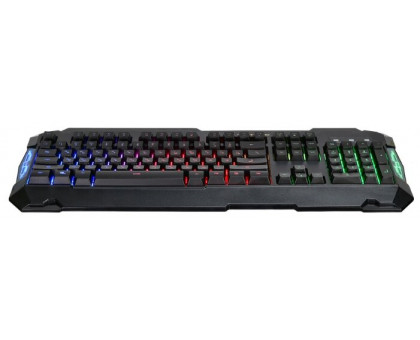 Клавиатура Oklick 721G