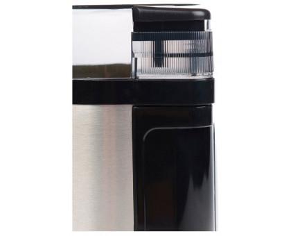 Кофемолка Saturn CM0177