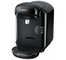 Кофеварка Bosch TAS 1402 Tassimo (CTPM07)