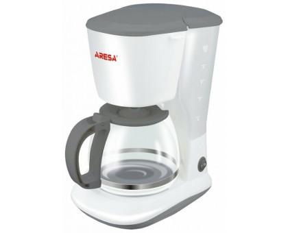 Кофеварка капельная Aresa AR-1608