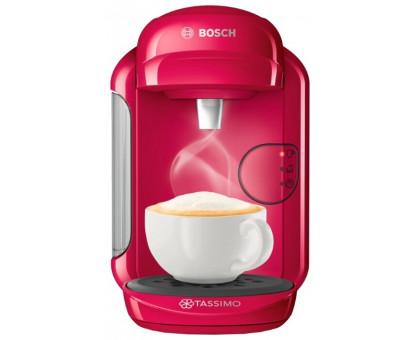 Кофеварка Bosch TAS 1403 Tassimo (CTPM07)