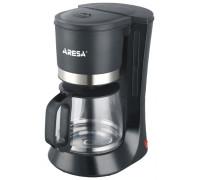 Кофеварка капельная Aresa AR-1604