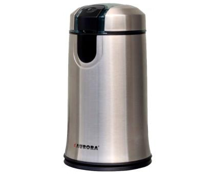 Кофемолка Aurora AU 348
