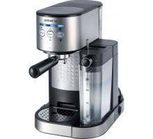 Кофеварка Polaris PCM 1518AE Adore Cappuccino